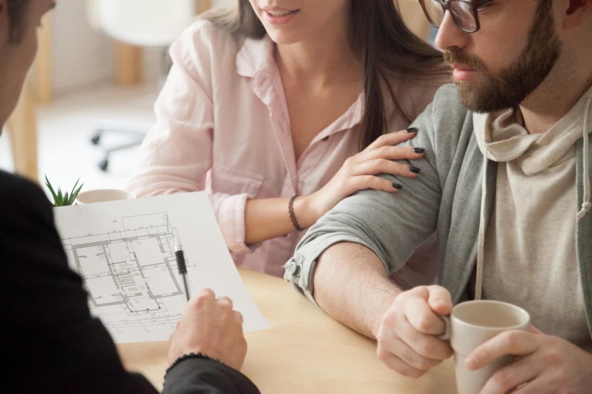Warum ist eine Immobilienbewertung wichtig?