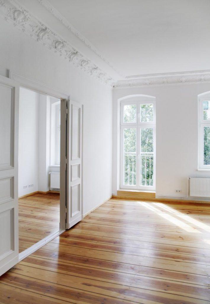Immobilienmakler für Wohnung, Haus, Grundstück in Berlin Charlottenburg